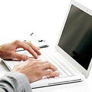 Optimizacija PCa <span>Ubrzavanje do 500%</span>