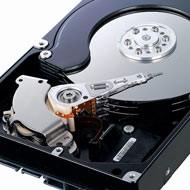 Disk/baze/mediji<span> spašavanje</span>