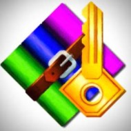 ZIP/PDF/RAR/WIN <span>razbijanje lozinki</span>